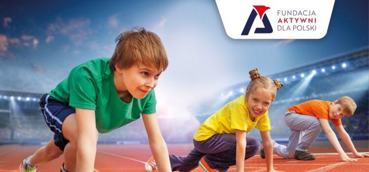 Mini Track Cup 2021