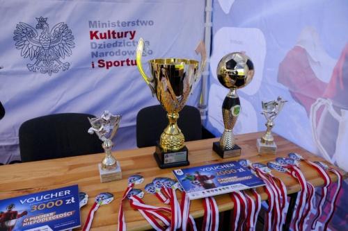 TOPN Biale-Blota-Final fotGrzegorzOlkowski