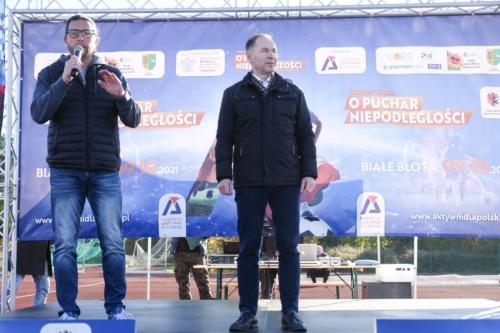 TOPN Biale-Blota-Final fotGrzegorzOlkowski   14