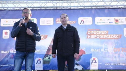 TOPN Biale-Blota-Final fotGrzegorzOlkowski   15