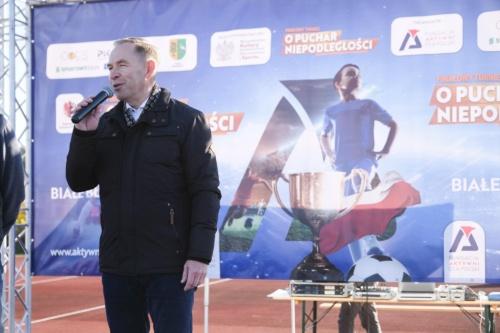 TOPN Biale-Blota-Final fotGrzegorzOlkowski   18