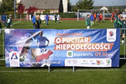 TOPN Biale-Blota-Final fotGrzegorzOlkowski   4