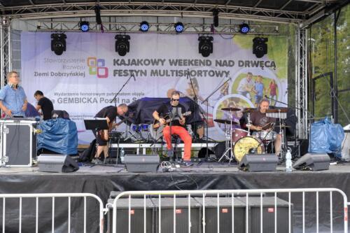 TOPN Golub-Dobrzyn fotGrzegorzOlkowski  232