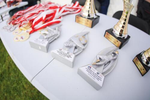 Turniej Swietokrzyskie Orly