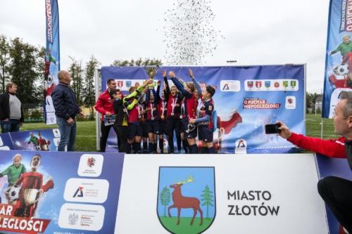 TOPN Zlotow fotGrzegorzOlkowski  -129