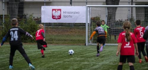 TOPN Zlotow fotGrzegorzOlkowski  -42